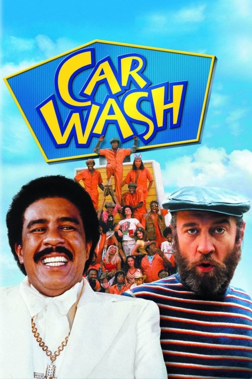 car wash cover image